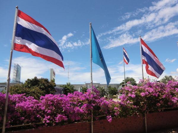 thailand201511