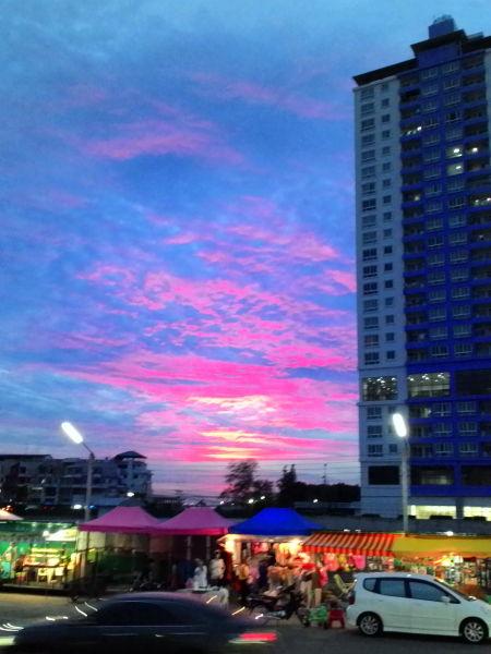 thailand_sky008