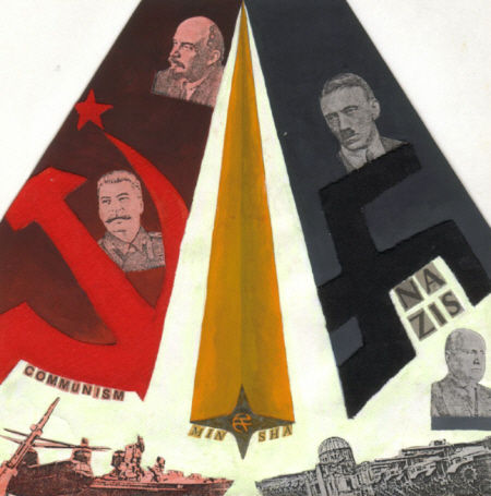 1960・原点(縮小)