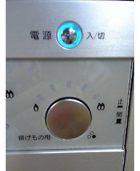 8d91351d.jpg