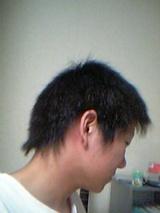 050620_004617_M.jpg