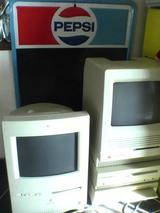 PEPSIとMac_02