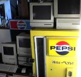 PEPSIとMac_01