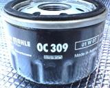 OC 309