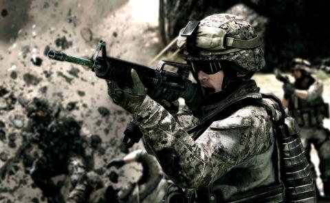 battlefield3_setumei_02b