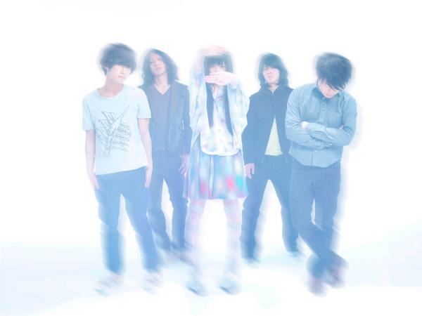 パスピエ (バンド)の画像 p1_9
