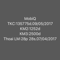 Mobifone3