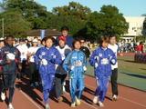 2006ランニングアカデミー2