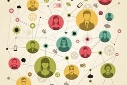 post_9725_network