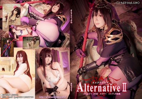 alternative2_hyoushi