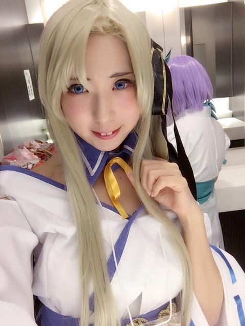 コミケ_170109_0001