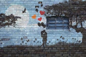 wall-2794567_960_720