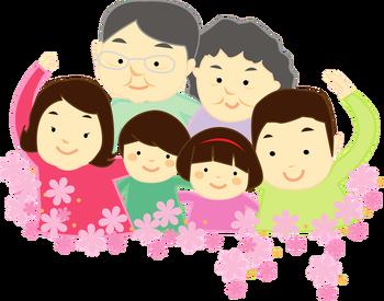 family-1976162_960_720-min