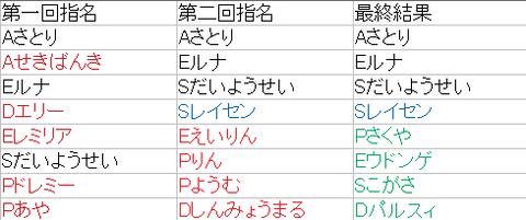 スクリーンショット (12)
