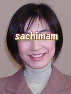 sachimam