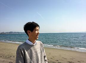 IMG_0178[1]_JPG