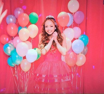 namie-amuro-birthday
