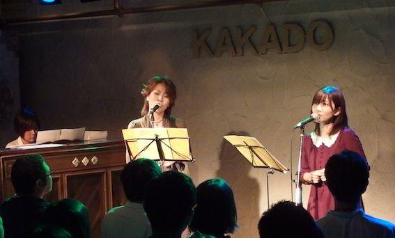 yonagaduki2