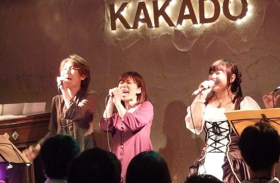 yonagaduki1