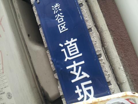 fe13665d.jpg