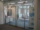 F_kantor