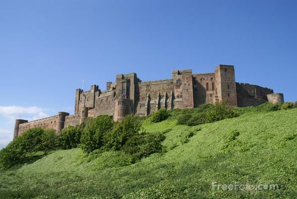 9908_06_4---Bamburgh-Castle_web