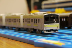 P1240953