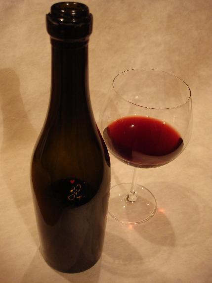 ワイン 002