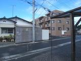typhoon_06