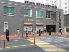 韓国与党圧勝 今こそ日韓協力の時だ