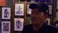 島田紳助さん「芸能人のなり手なくなるで」規制強くなる業界に警鐘