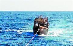 国連、韓国政府による北朝鮮漁民強制送還を調査へ
