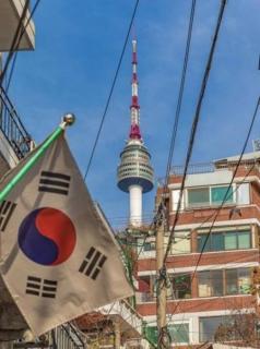日韓通貨スワップ、韓国大統領府が日本の態度を問題視