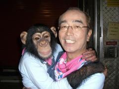 志村けん死去 パンくんの動物園、志村さん追悼「16年もの長い間可愛がって頂きました」