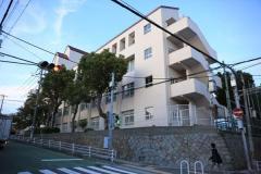東須磨小教員いじめ問題 加害教諭4人が起訴猶予処分の理由