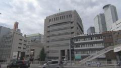 男子生徒(14)を傷害容疑で逮捕 中学校の担任女性教諭(37)に全治2週間のけが 愛知県警