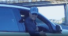 「あおり運転殴打」宮崎被告に懲役2年6カ月執行猶予4年の判決…「軽い判決」の理由を分析