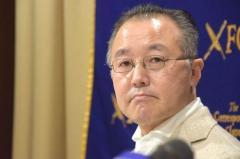 山口敬之(53)逮捕状取り下げで海外メディアからも上級国民と揶揄されてしまう