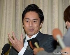 「脱税王子」三崎氏「徳井が逮捕されなかったのは国税局の忖度」「無申告は最強なんです」