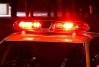 「ながら運転」疑い71歳男逮捕 厳罰化以降...いわきで福島県初