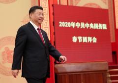 新型肺炎、ついに中国国内で習近平主席の稚拙な対応への批判高まる…共産党内部や国民から