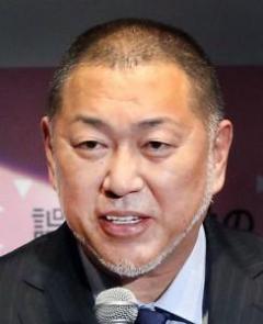 N国・立花党首、清原氏へ次期衆院選の出馬要請