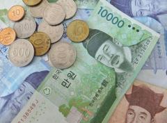 「鬼のウォン売り」が止まらない…地獄の韓国経済に世界が実力低下を危惧する 原因は文政権の 反日政策 にあった
