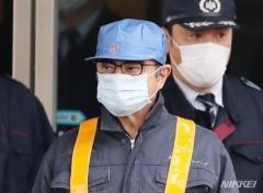東京国税局 ゴーン被告の私的流用の一部「クロ」「史上最高額脱税」