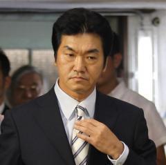 島田紳助2020年芸能界復帰に現実味 「ケツモチ」だった山口組No.3引退が追い風