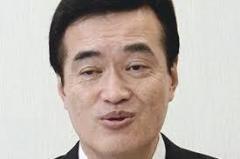 自民小里泰弘議員との愛人契約を暴露した読モ森田由乃と特定される