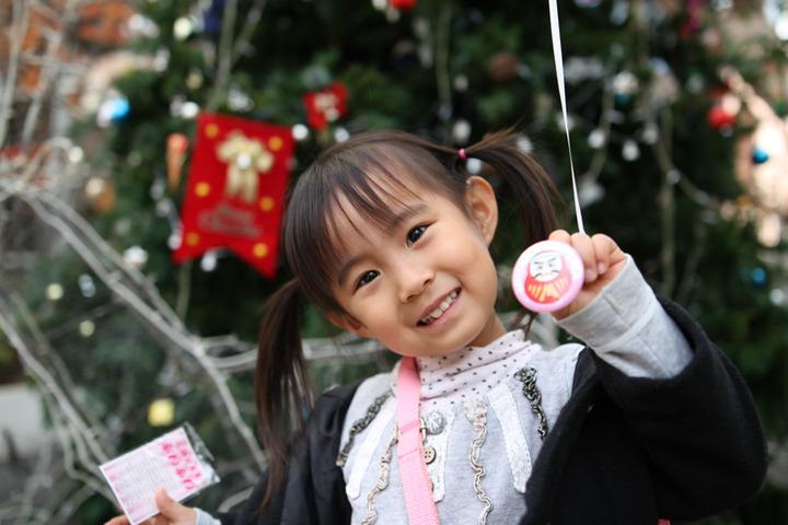 2013.12.08 継ぎの輪祭り