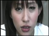 大沢美加129