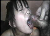 大沢美加384