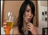 星沢マリ311
